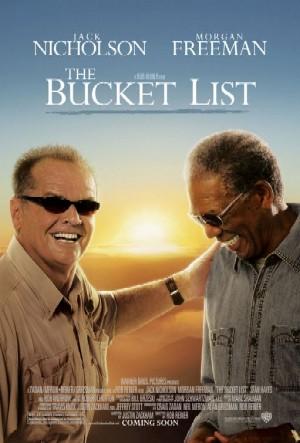Bucket_list_poster.jpg