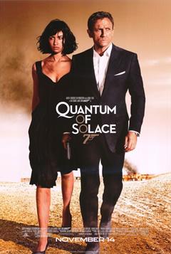 quantumofsolace4_s.jpg